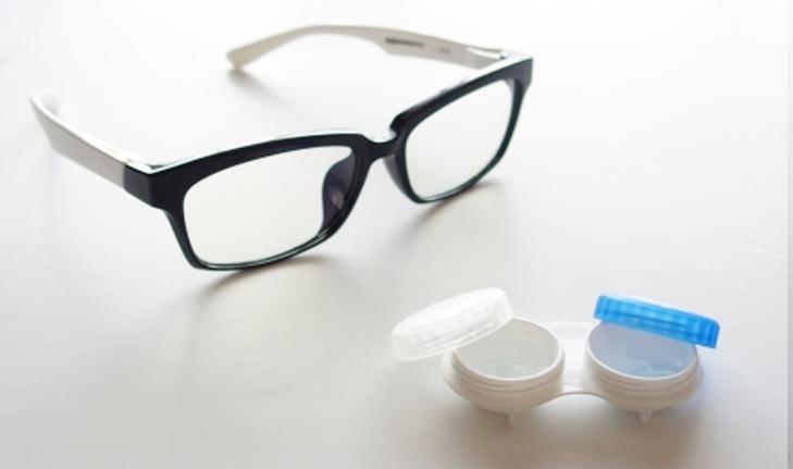 Преимущества и недостатки очков и контактных линз. что лучше выбрать при проблемах со зрением?