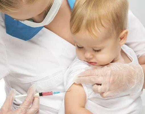 Когда делается прививка от гепатита а взрослым и какие вакцины лучше – рекомендации специалистов