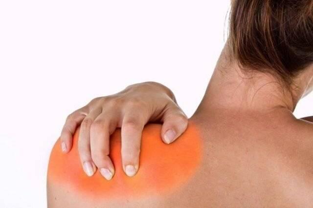 Головная боль при кашле – причины, что делать