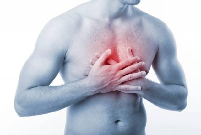 Температура при невралгии, причины и лечение