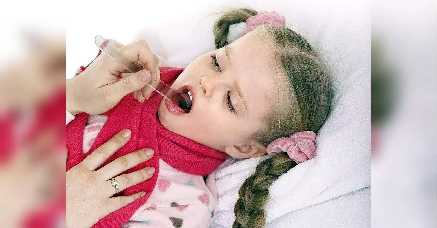 Боль в горле при глотании с температурой и без: лечение народными средствами