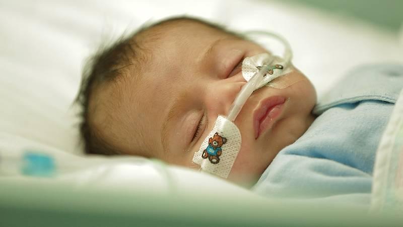 вирусные гепатиты у детей