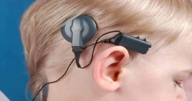 Что делать если правое ухо плохо слышит. что делать, когда ухо не слышит и не болит, в чем причины