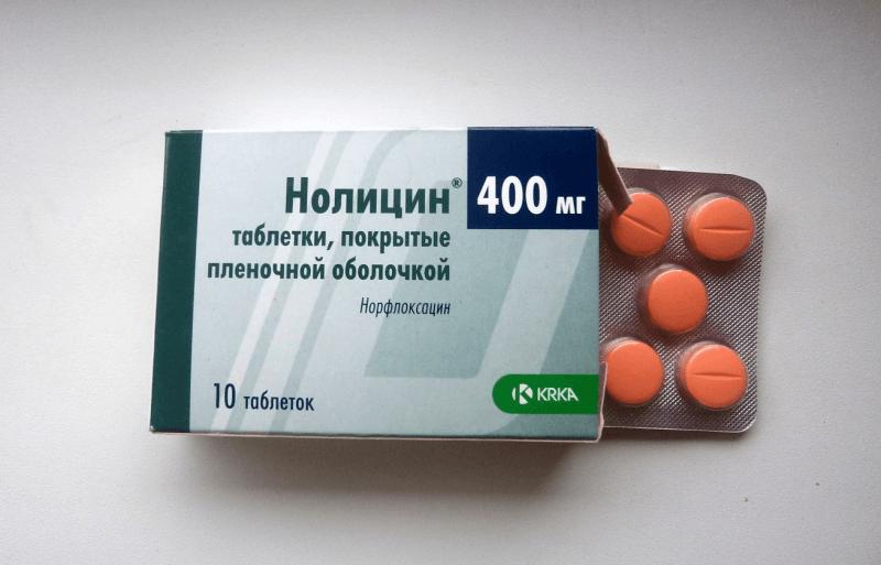 Обезболивающее при цистите – препараты и методы лечения
