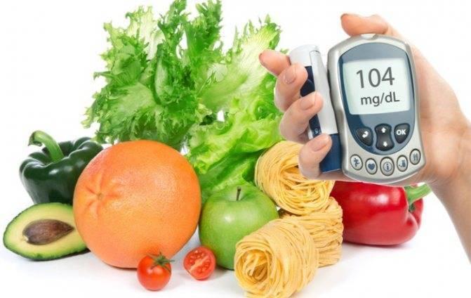 холестерин диабетиков