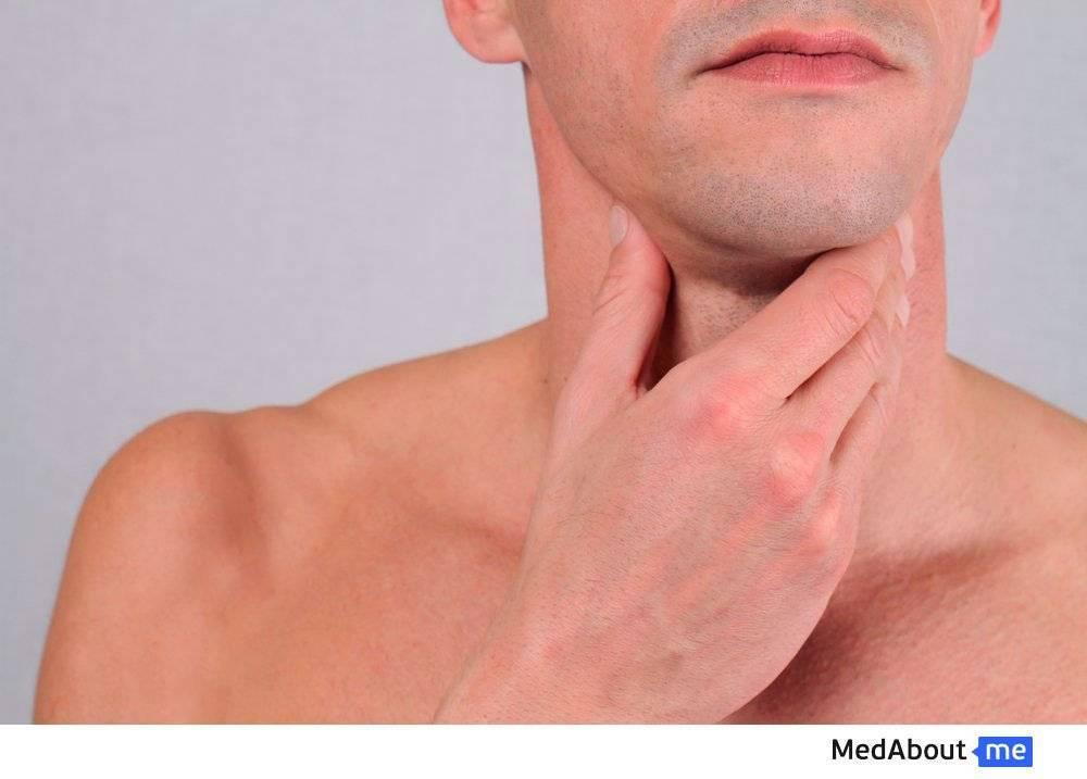 Диета после операции по удалению щитовидной железы: диагностика и лечение, диета, железы, лечение, операции, признаки и лечение, рекомендации, удалению, щитовидной