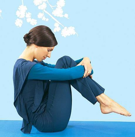 Травы при мастопатии: советы маммолога, обзор травяных сборов