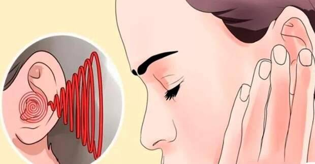 Кровь из ушей: причины ушного кровотечения у взрослого человека