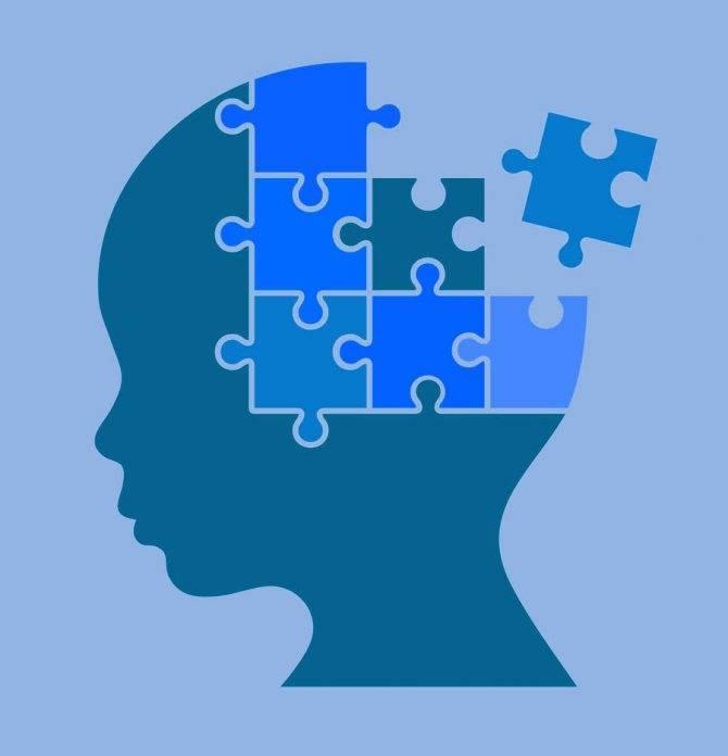 Аутизм у детей, признаки и симптомы. аутизм у ребенка в 2, 3, 4, 5 лет. развитие детей с аутизмом