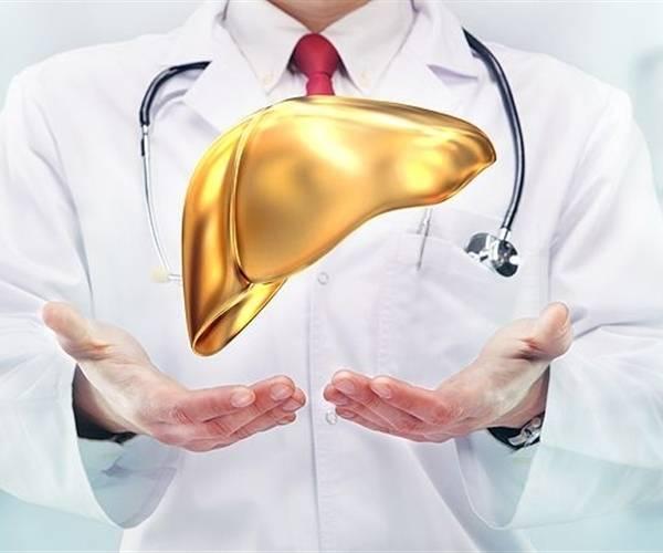 Гепатит с к какому врачу обращаться