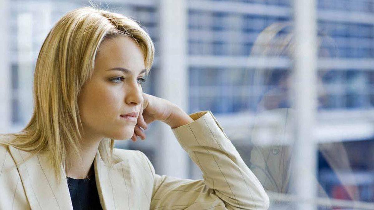 Не могу справится с депрессией и одиночеством - запись пользователя марьяна (tatatimbar) в сообществе психология в категории депрессия... - babyblog.ru