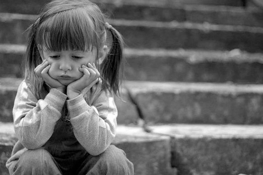 Депрессия у подростков и детей — рекомендации психолога