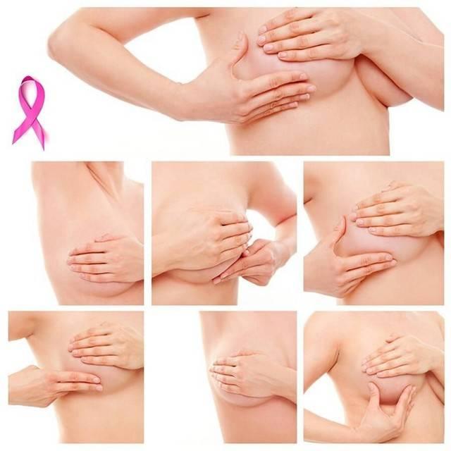 Набухла грудь и болят соски:  все о здоровье беременных мам и детей