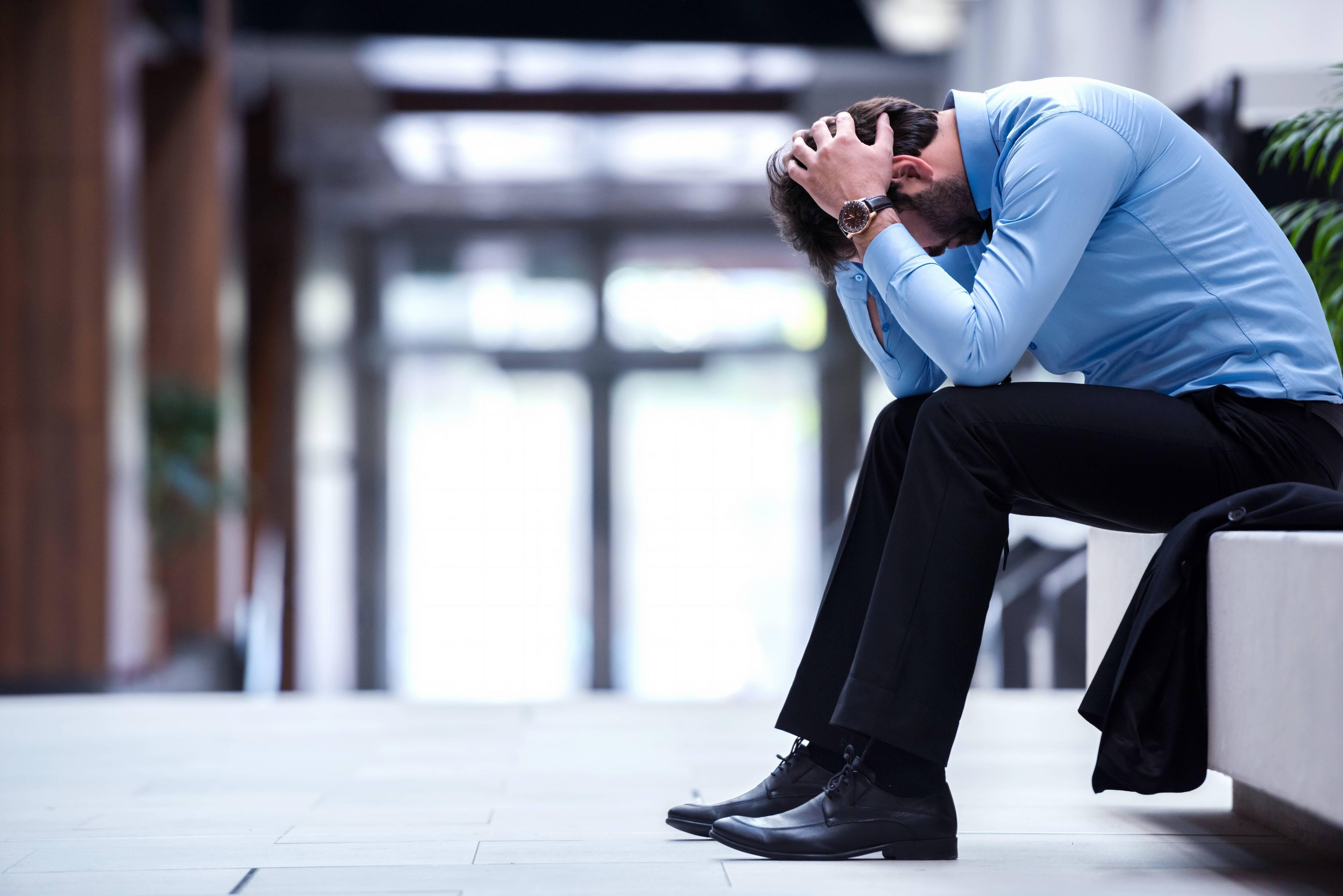 Весенняя депрессия у женщин: что делать, как бороться с симптомами