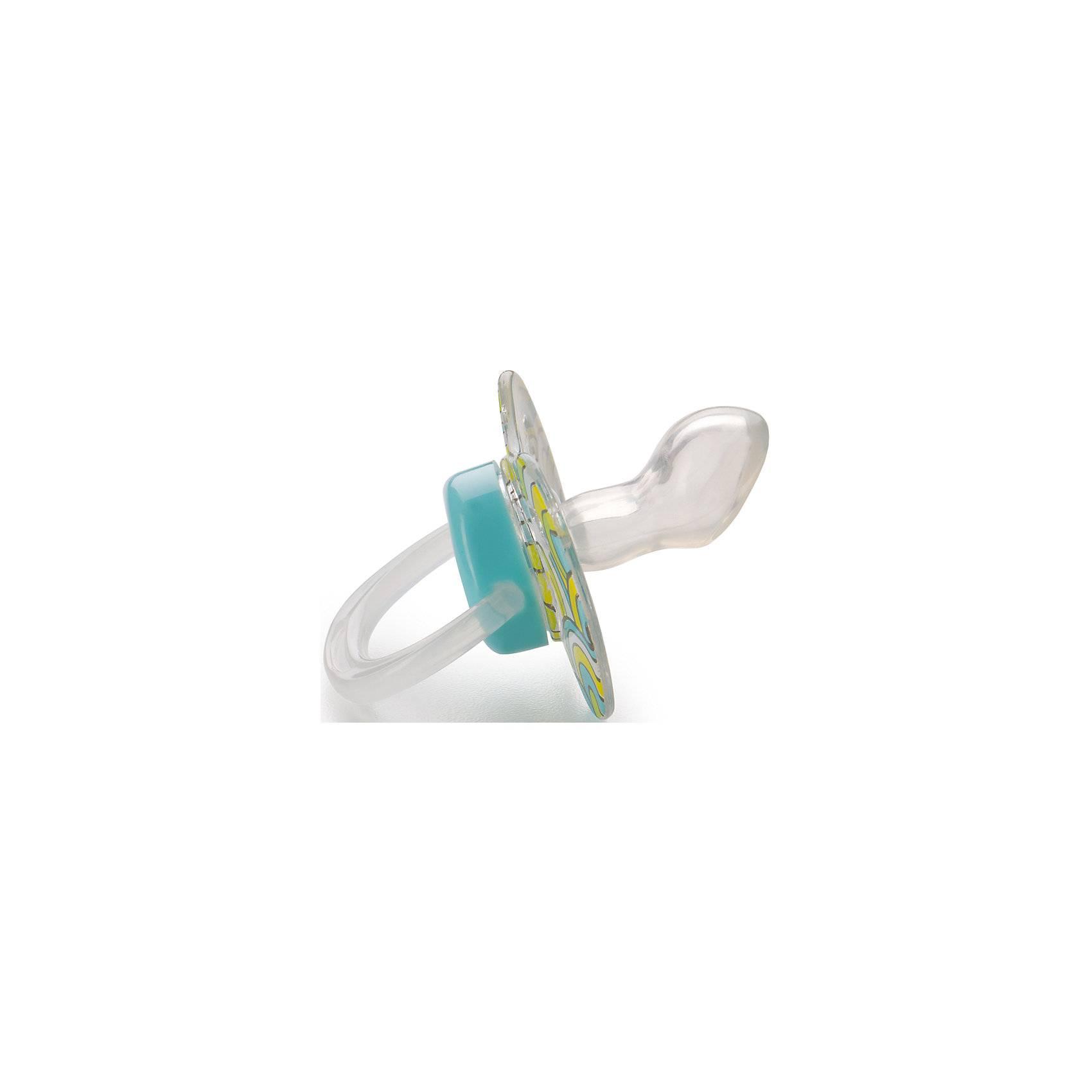 ортодонтическое кольцо