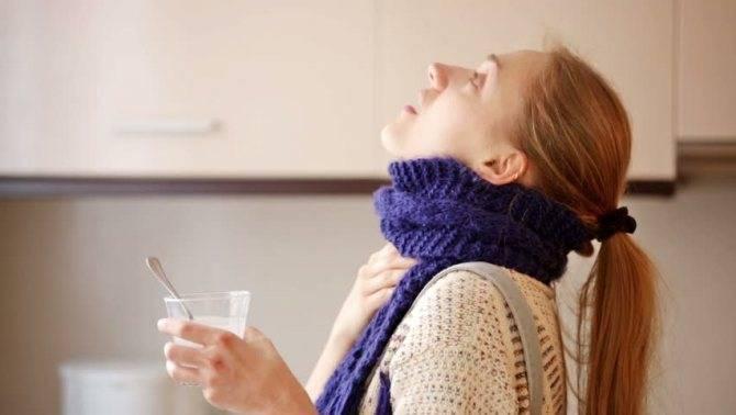 Препараты от боли в горле, 3 триместр - запись пользователя катерина (id1416769) в сообществе благополучная беременность в категории медикаменты, витамины, процедуры - babyblog.ru