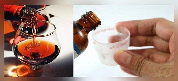 Коньяк с касторовым маслом от глистов: эффективность, как принимать, отзывы | все о паразитах