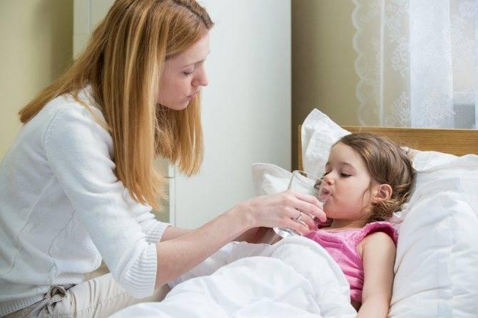 Кашель со свистом у взрослых причины чем лечить