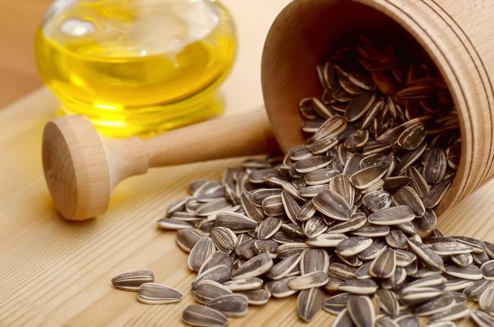 Семена подсолнечника. польза и вред для женщин, мужчин и детей. как принимать для похудения, при повышенном холестерине, жареные, сырые и проросшие
