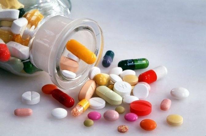 Холецистит — симптомы и лечение у взрослых