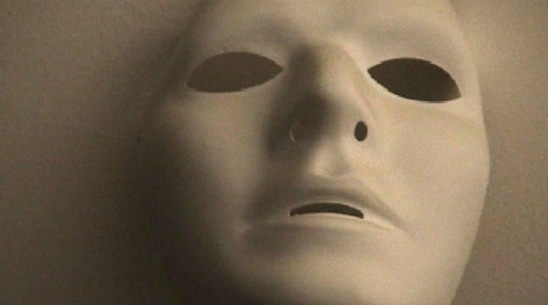 тест на шизофрению 36 вопросов