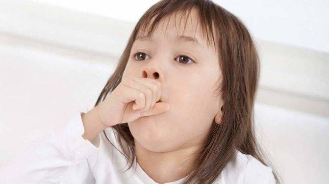 Что собой представляет горловой кашель и как его лечить