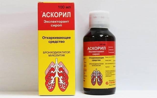 Лечение трахеита народными средствами у детей и взрослых в домашних условиях