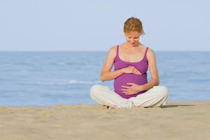 Цистит :( и море - запись пользователя верик (niagara-86) в сообществе зачатие - babyblog.ru
