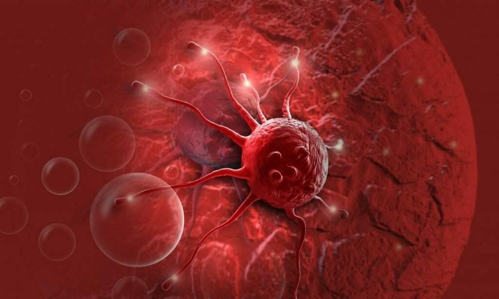 Не бояться, а лечить: чем опасны тревоги, связанные с раком | статьи | известия