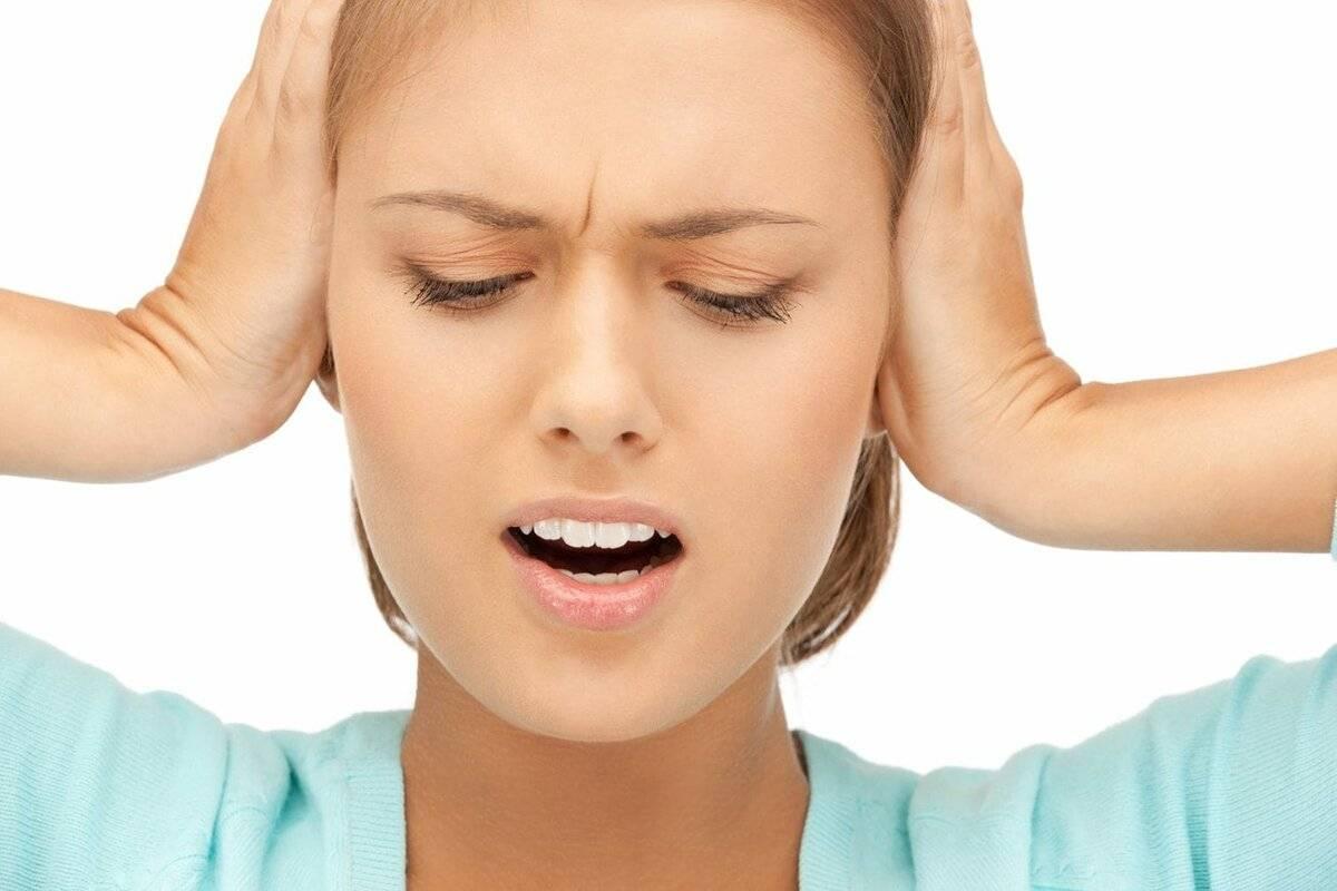 Как улучшить слух? возможно ли это в домашних условиях?