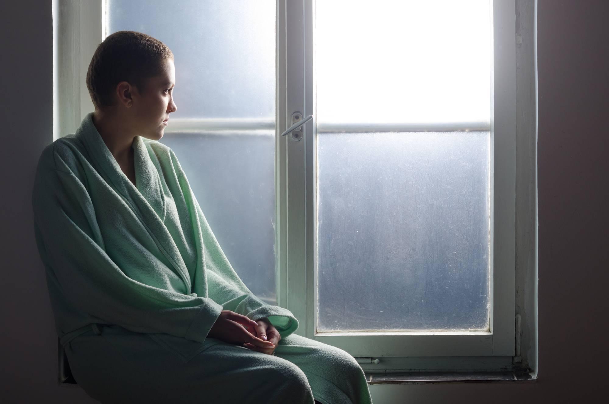 Канцерофобия: что это такое и как избавиться