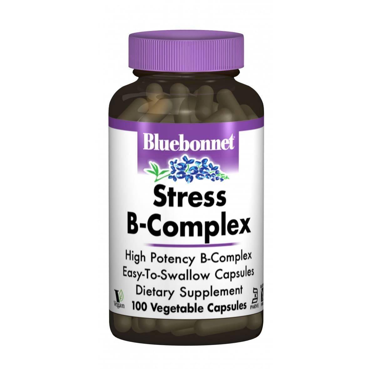 Эффективные витамины при синдроме хронической усталости
