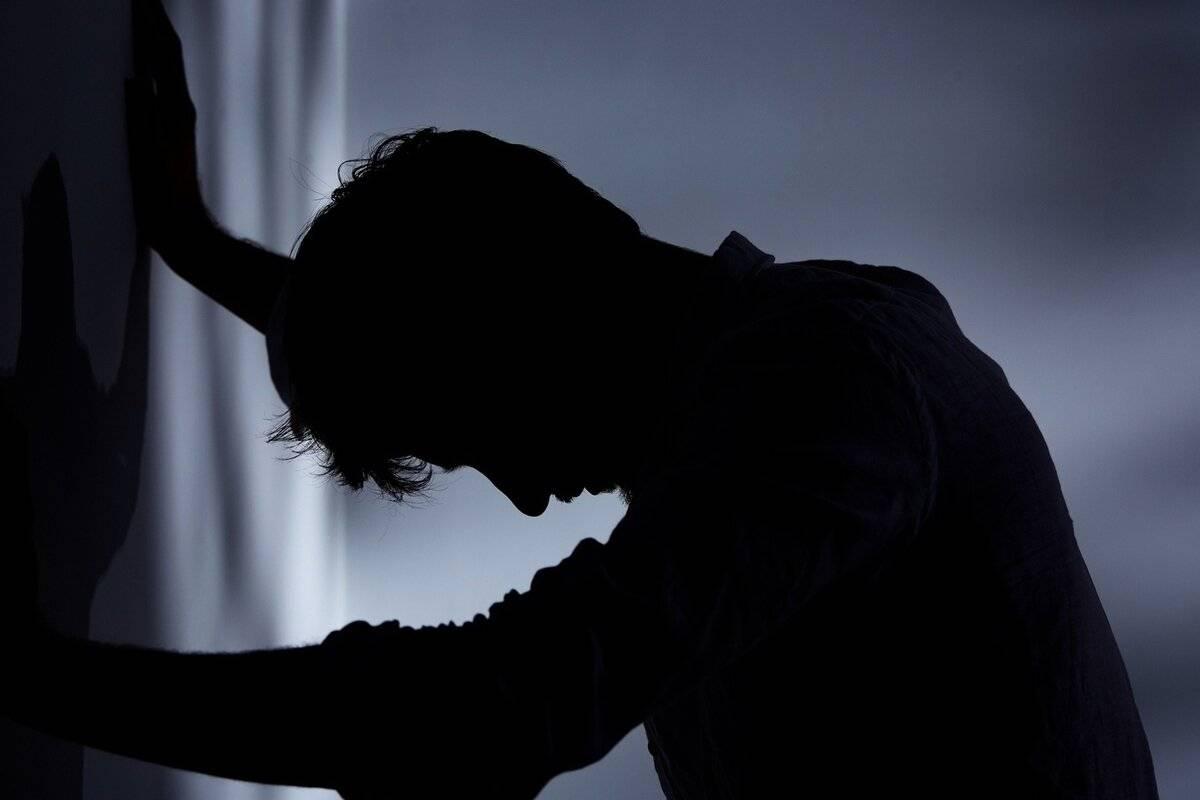 Кризис средних лет у мужчины: причины и особенности