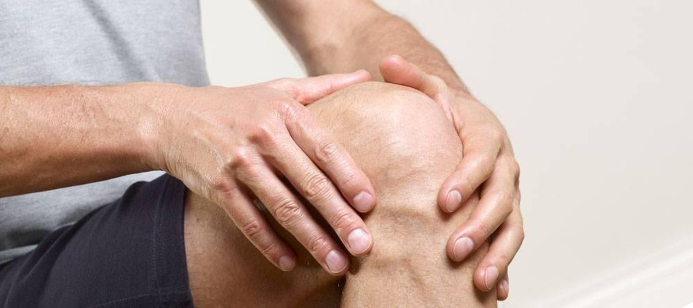 псориаз артрит симптомы