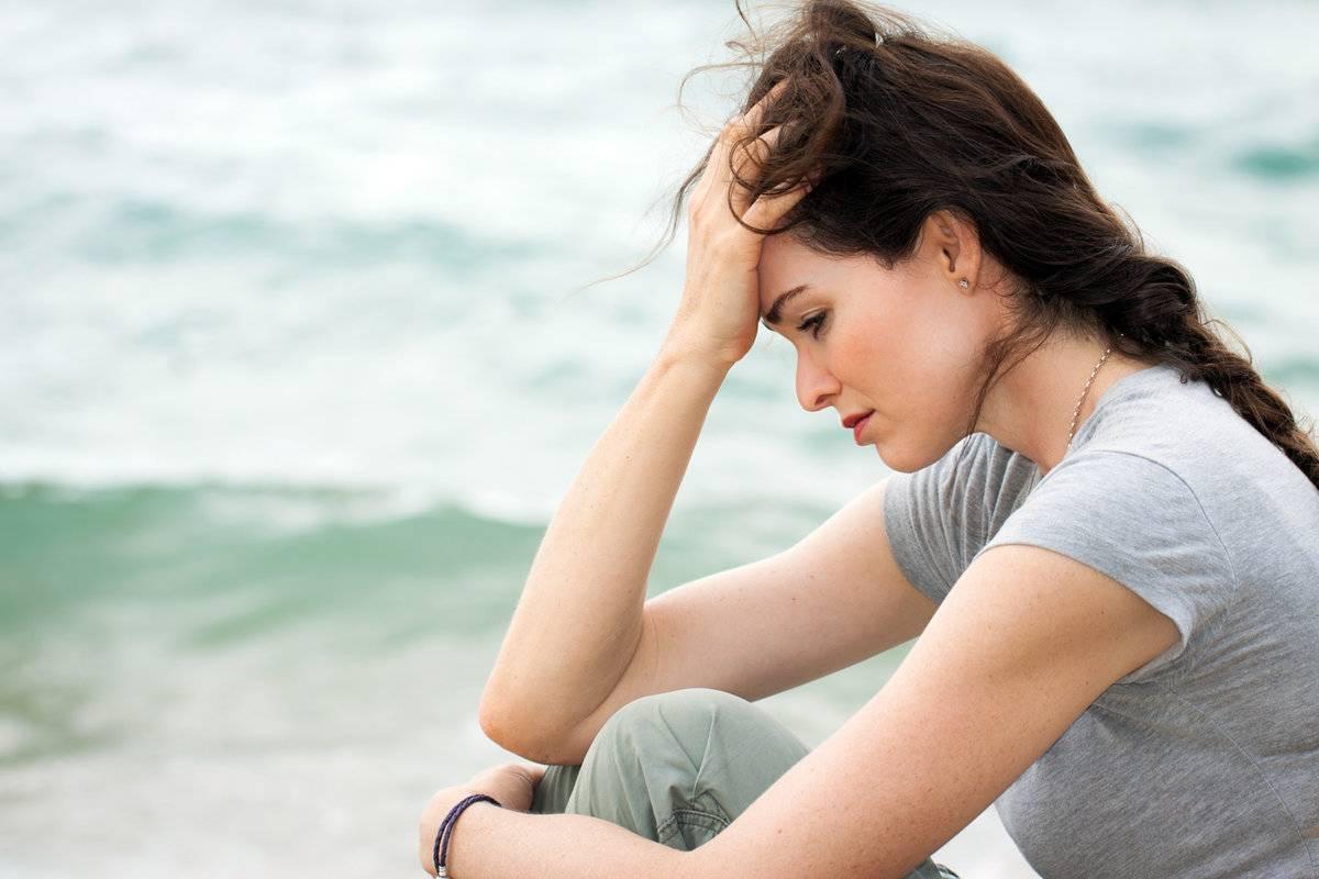 12  отличных советов психолога на тему о том, как пережить расставание с любимым человеком