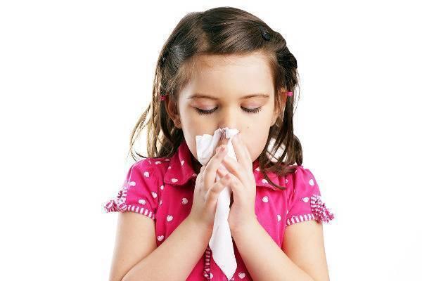 Компрессы от кашля для детей с камфорным маслом