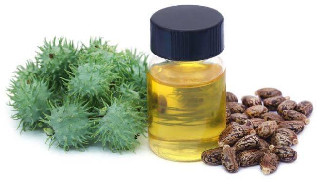 Свойства касторового масла – лучшие рецепты здоровья и красоты