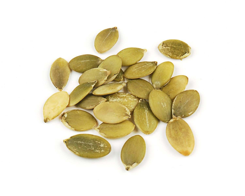 Применение семян тыквы от глистов: основные аспекты нетрадиционной терапии