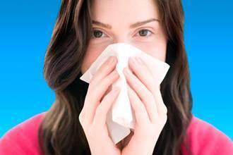 Щекотание в носу и чихание чем лечить. что делать если щекочет в носу? три самых распространенных причины зуда в носу