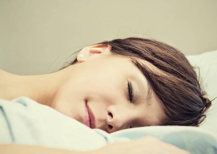 Бессонница мучает вас? что делать и как уснуть быстро