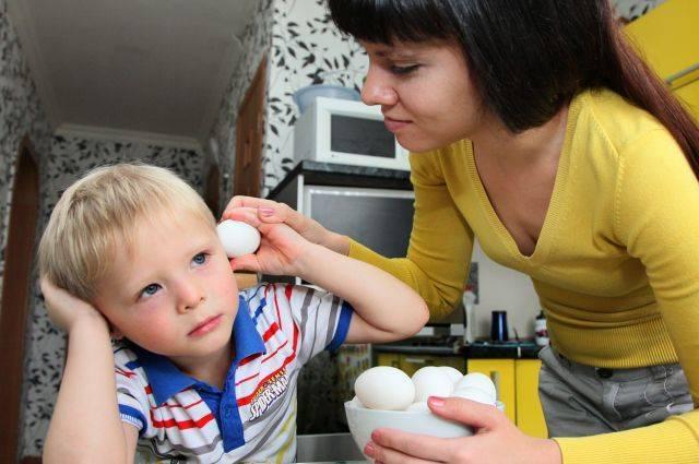 Можно ли греть ухо при отите солью у взрослых