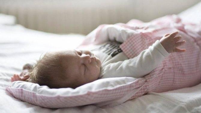 Давать ли глюкозу при желтушке? - глюкоза новорожденным при желтухе - запись пользователя ирина (iralesha22) в сообществе здоровье новорожденных в категории желтуха новорожденных - babyblog.ru