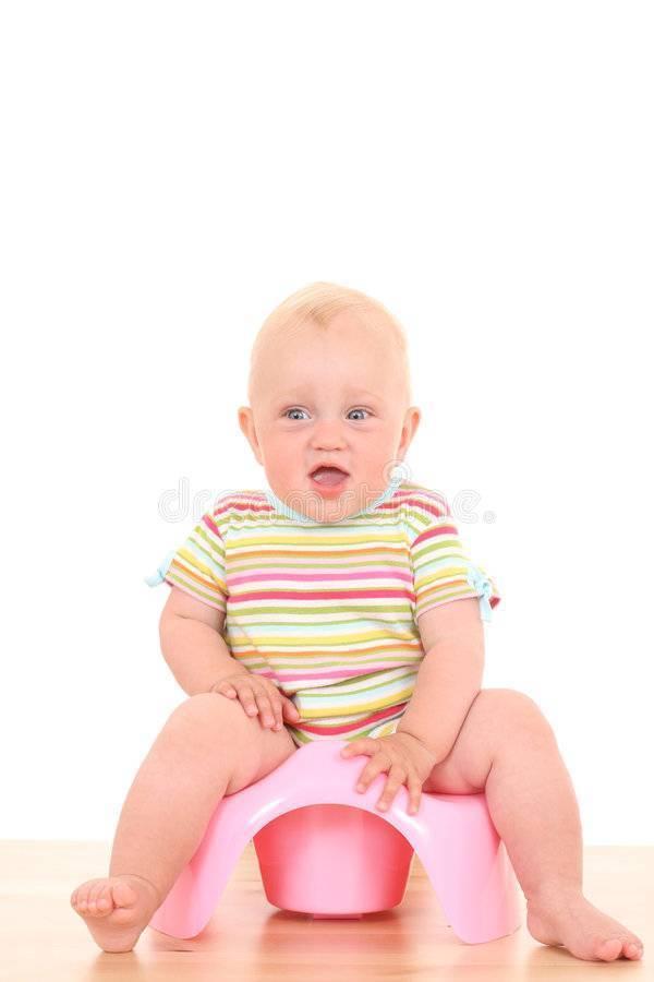 геморрой у новорожденных как выглядит