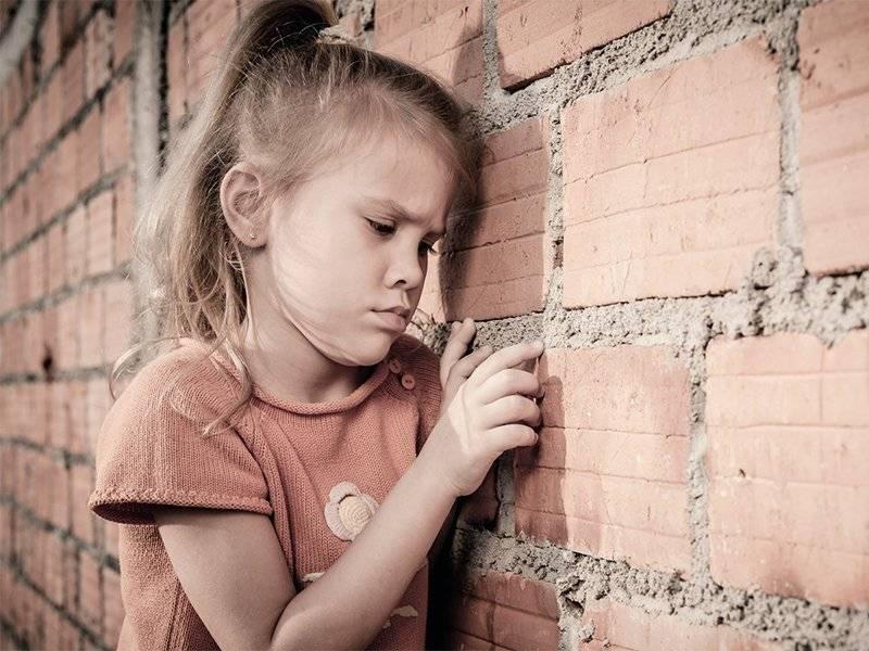 Инвалидность по аутизму без госпитализации, часть ii. законодательный опыт. | развитие особенных детей в подмосковье