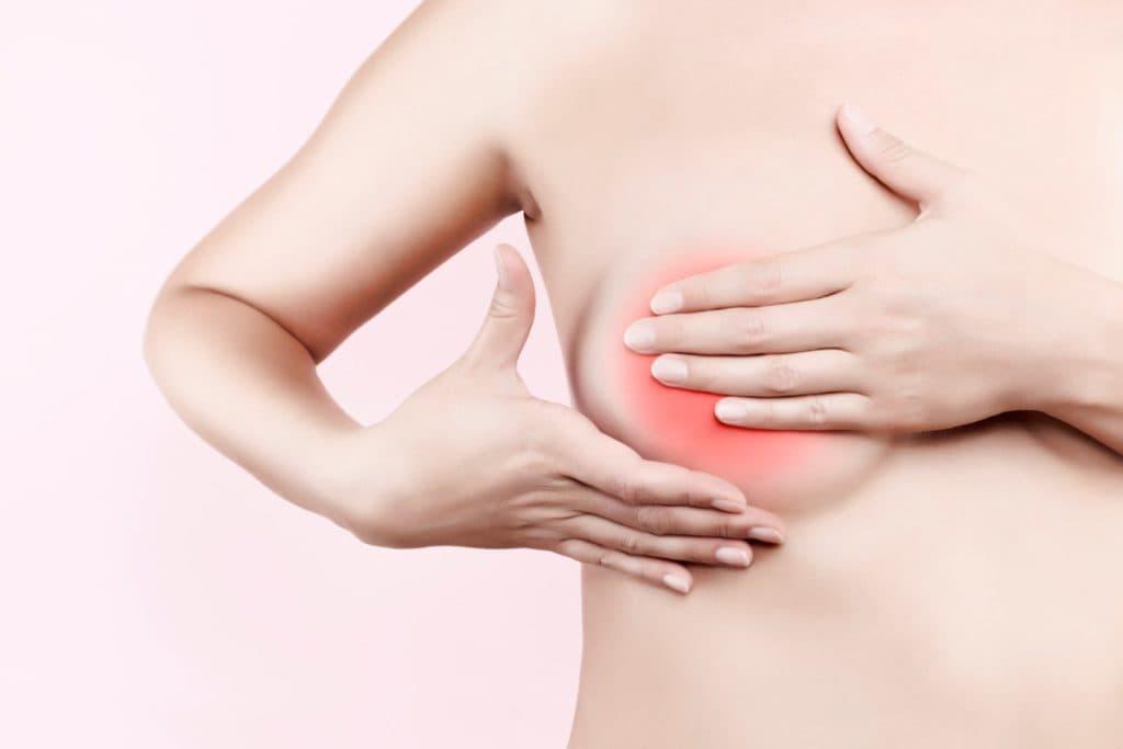 Проблемы грудного вскармливания – как расцедить застой молока в домашних условиях