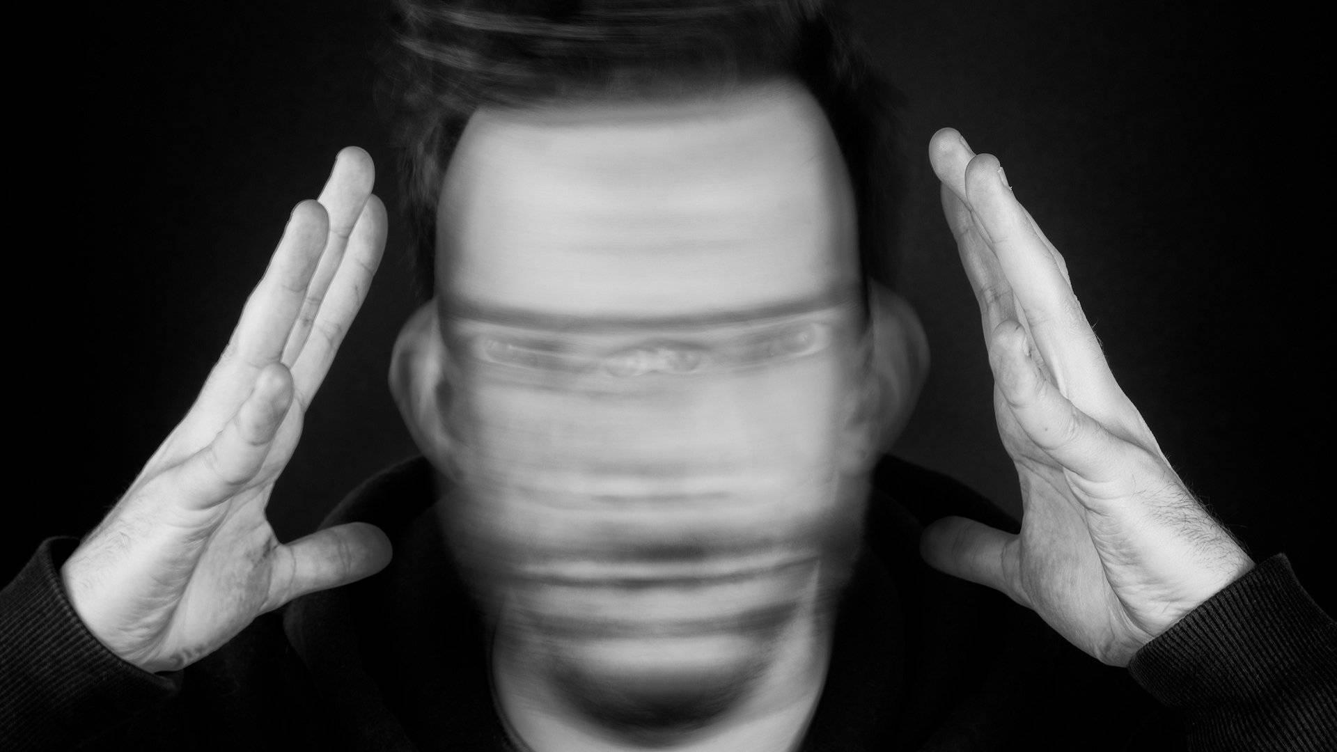 5 типов шизофрении