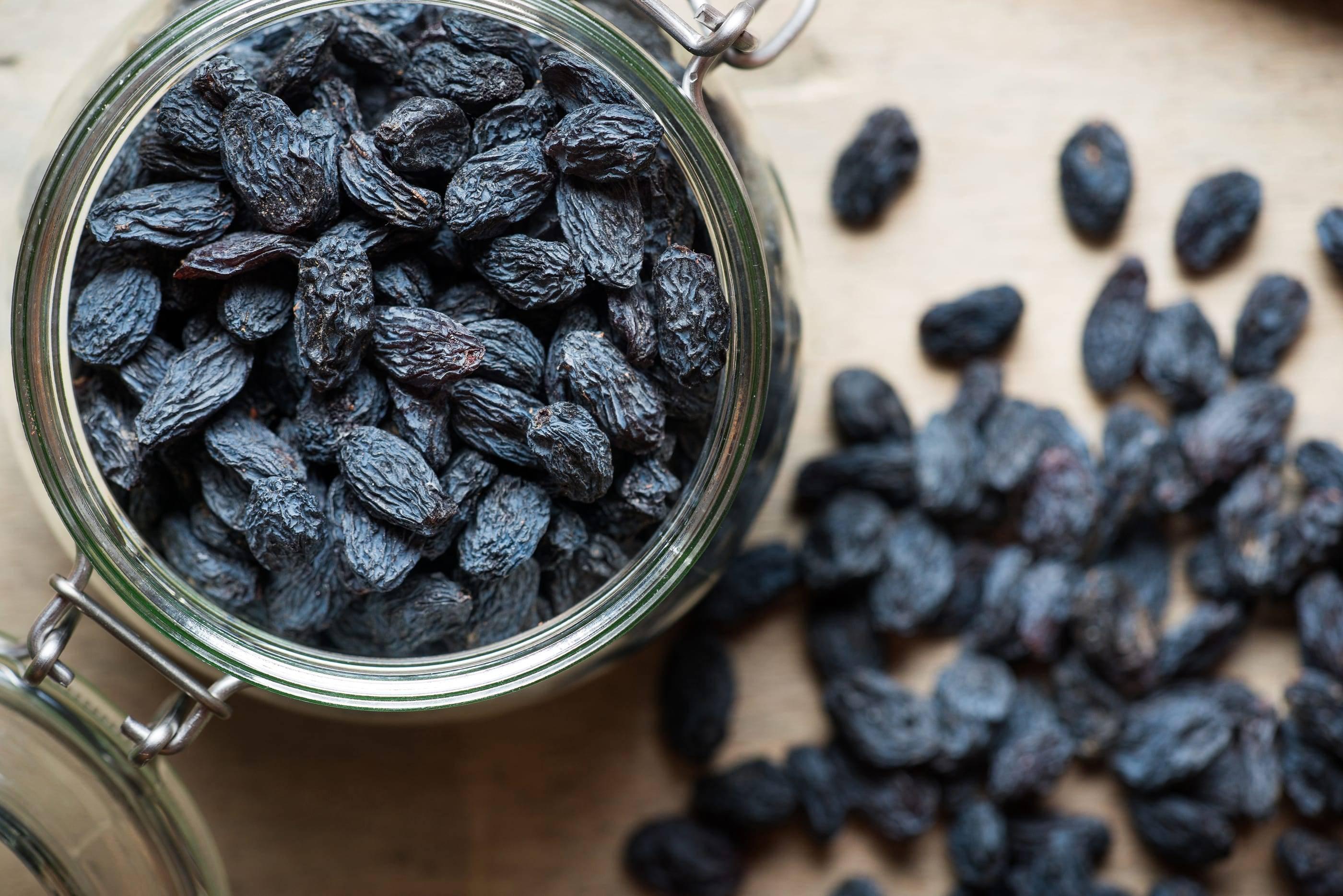 Экстренная чистка печени за 2 дня чем полезен изюм в домашнем лечении печени
