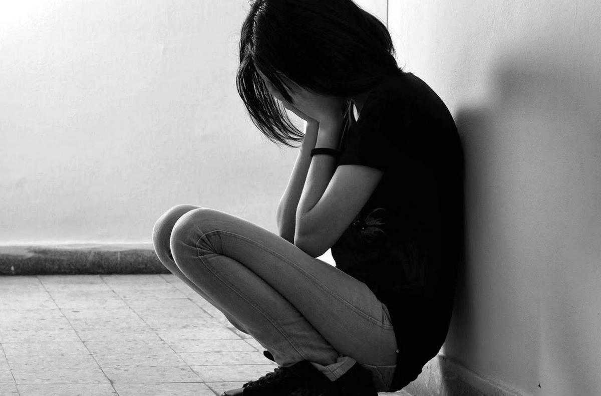 Можно ли умереть от депрессии и почему?