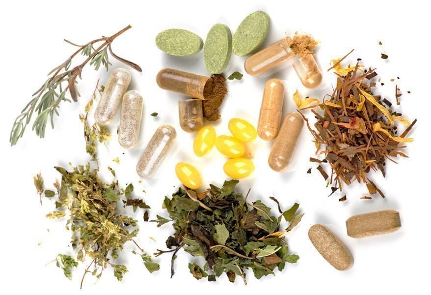 Народные средства от глистов для лечения и профилактики
