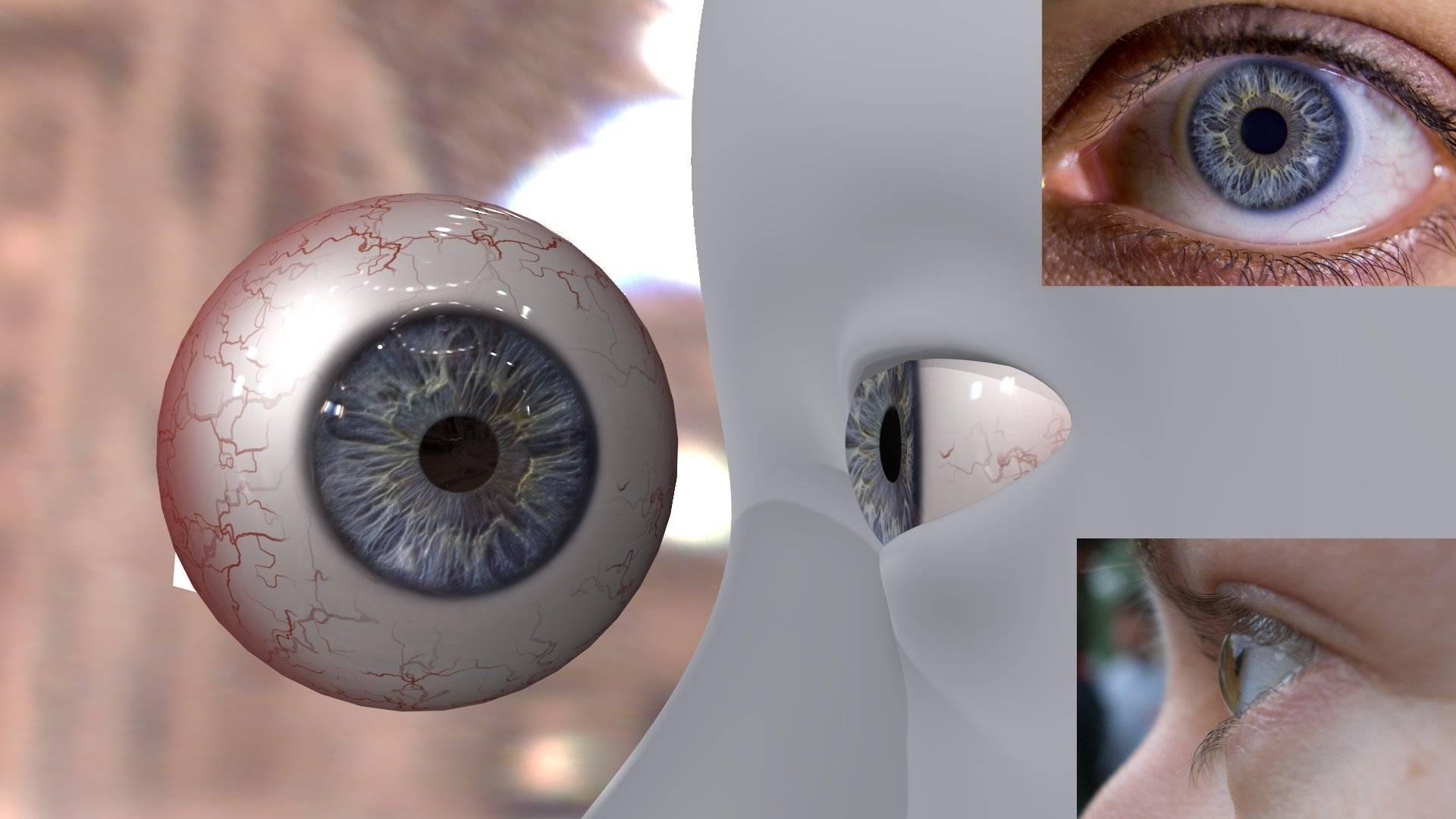 Опасное баловство или невероятно полезное изобретение: портят ли линзы зрение?